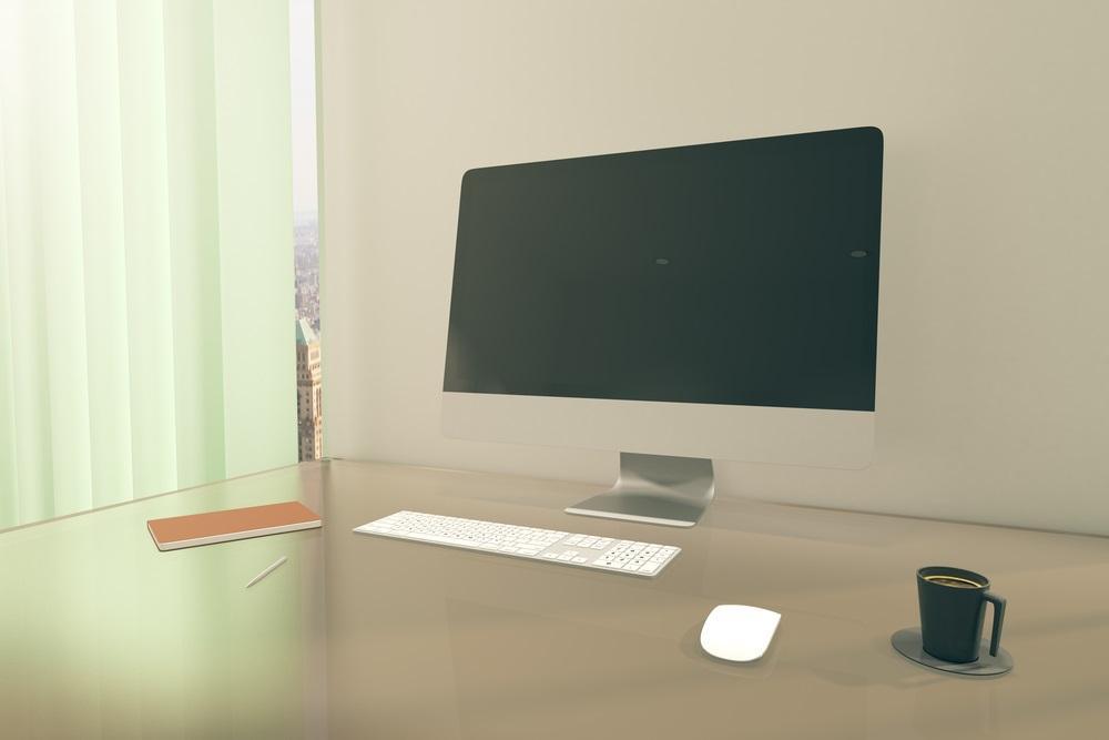 persienner_kontor