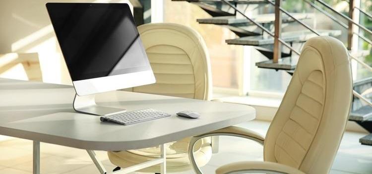 Så hittar du kontoret som passar just ditt företag